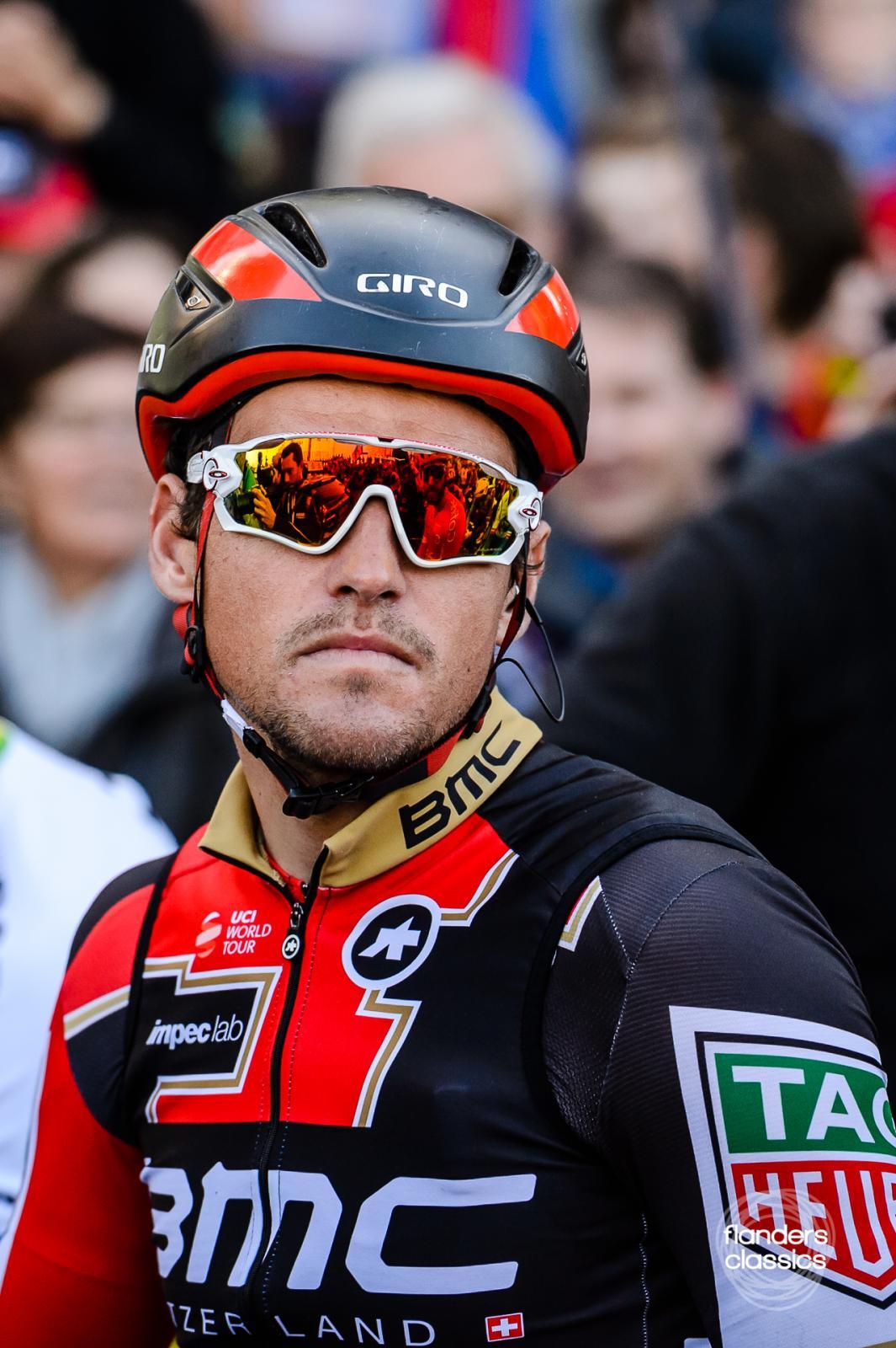 Greg Van Avermaet JoanSeguidor