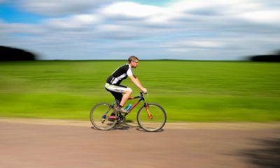 Consejos de bkie para disfrutar de la bicicleta