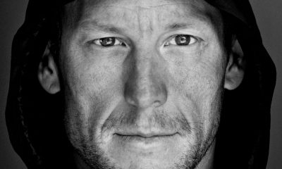 Lance Armstrong ciclismo JoanSeguidor