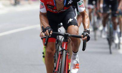 Tour Down Under JoanSeguidor
