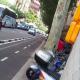 Carril bici JoanSeguidor