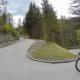 Ciclismo femenino JoanSeguidor