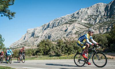 Ciclismo Girona Sea Otter Europe JoanSeguidor