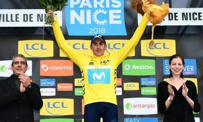 Marc Soler Paris-Nice JoanSeguidor