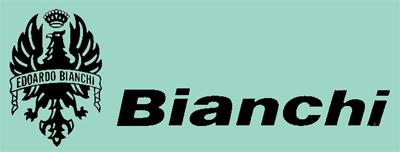 Giro de Italia Bianchi JoanSeguidor