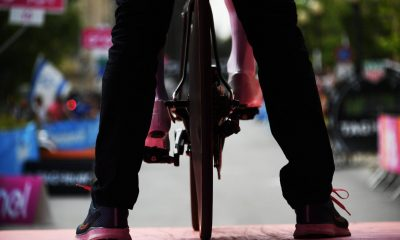 Ciclistas seguridad JoanSeguidor