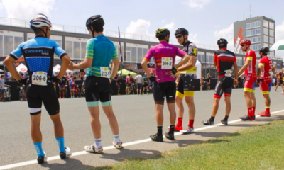 24h CycloCircuit JoanSeguidor