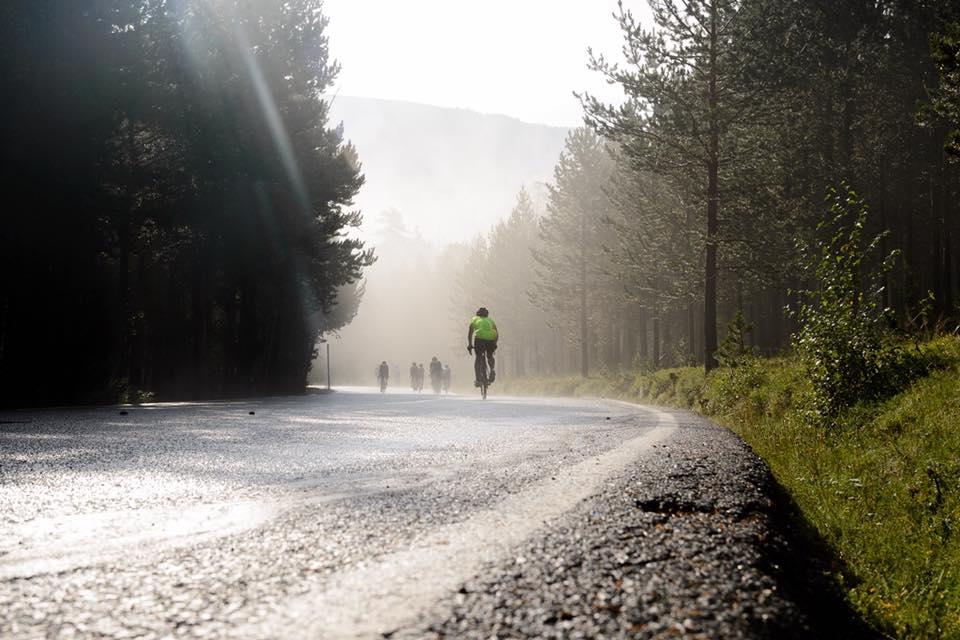 porunaleyjusta ciclistas JoanSeguidor
