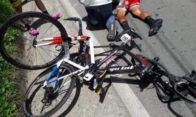 Vuelta-Colombia_Atropello JoanSeguidor