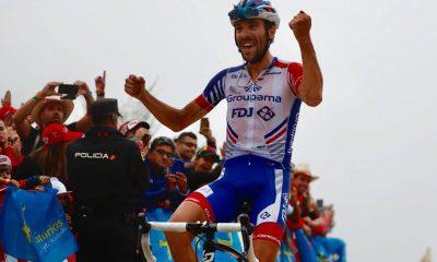 La Vuelta Covadonga JoanSeguidor