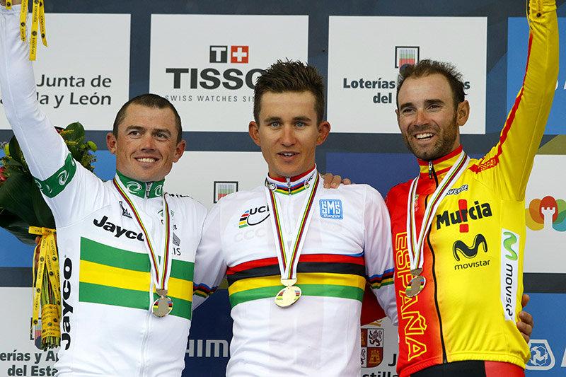 Valverde Mundial JoanSeguidor