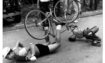 Fotografia ciclista JoanSeguidor