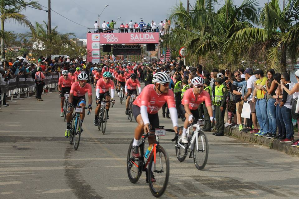 Giro de Rigo JoanSeguidor