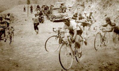 Vuelta a Colombia JoanSeguidor
