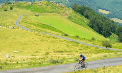 Bellurti puerto ciclista JoanSeguidor