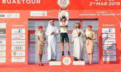 Valverde UAE Tour JoanSeguidor
