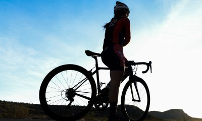 bicycle-rider-1107345_1280