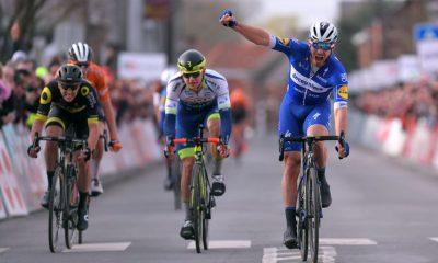 Florian-Senechal-Le-Samyn-1---_Luc-Claeesen---Getty-Images JoanSeguidor