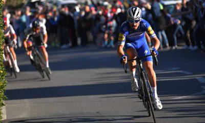 Julian Alaphilippe maillot amarillo JoanSeguidor
