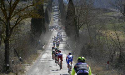 Strade Bianche 2019 JoanSeguidor