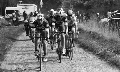 Paris-Roubaix principal JoanSeguidor