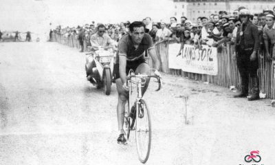Giro Italia Fausto Coppi JoanSeguidor