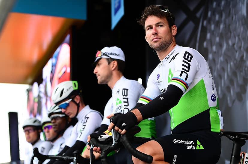 Mark Cavendish declive JoanSeguidor