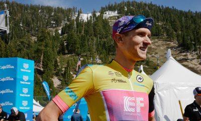 UCI Van Garderen California JoanSeguidor