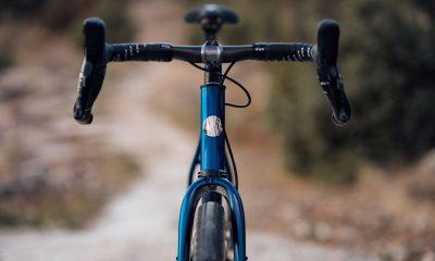 The Draft bicicletas JoanSeguidpr