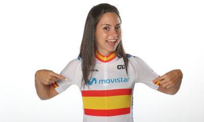 Maillot campeón de España JoanSeguidor