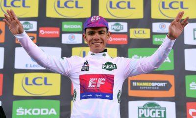 Vanmarcke Higuita podio joANsegudidor