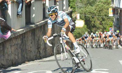 bicicleta Contador JoanSeguidor