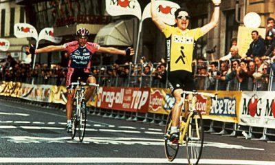 Laurent Jalabert 1995 JoanSeguidor