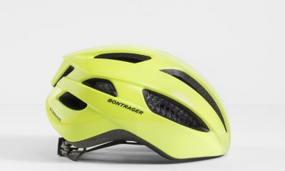 Bontrager cascos ciclista Joanseguidor