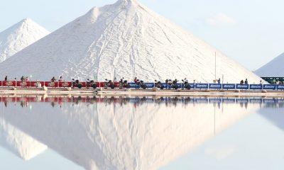 La Vuelta JoanSeguidor