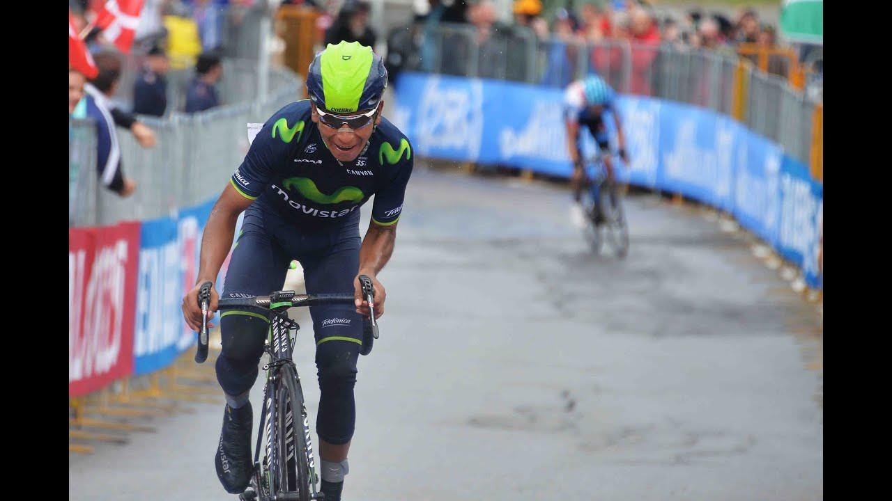 Nairo Stelvio Giro 2014 JoanSeguidor