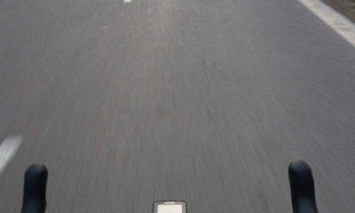 ciclistas bicicleta JoanSeguidor