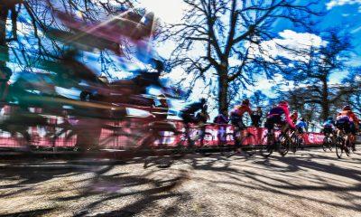 coronavirus ciclismo JoanSeguidor