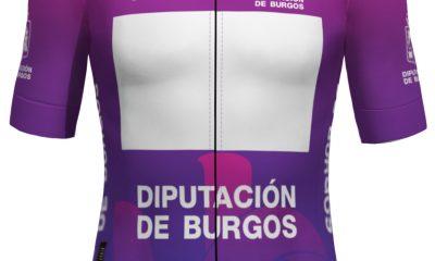 vuelta Burgos Gobik
