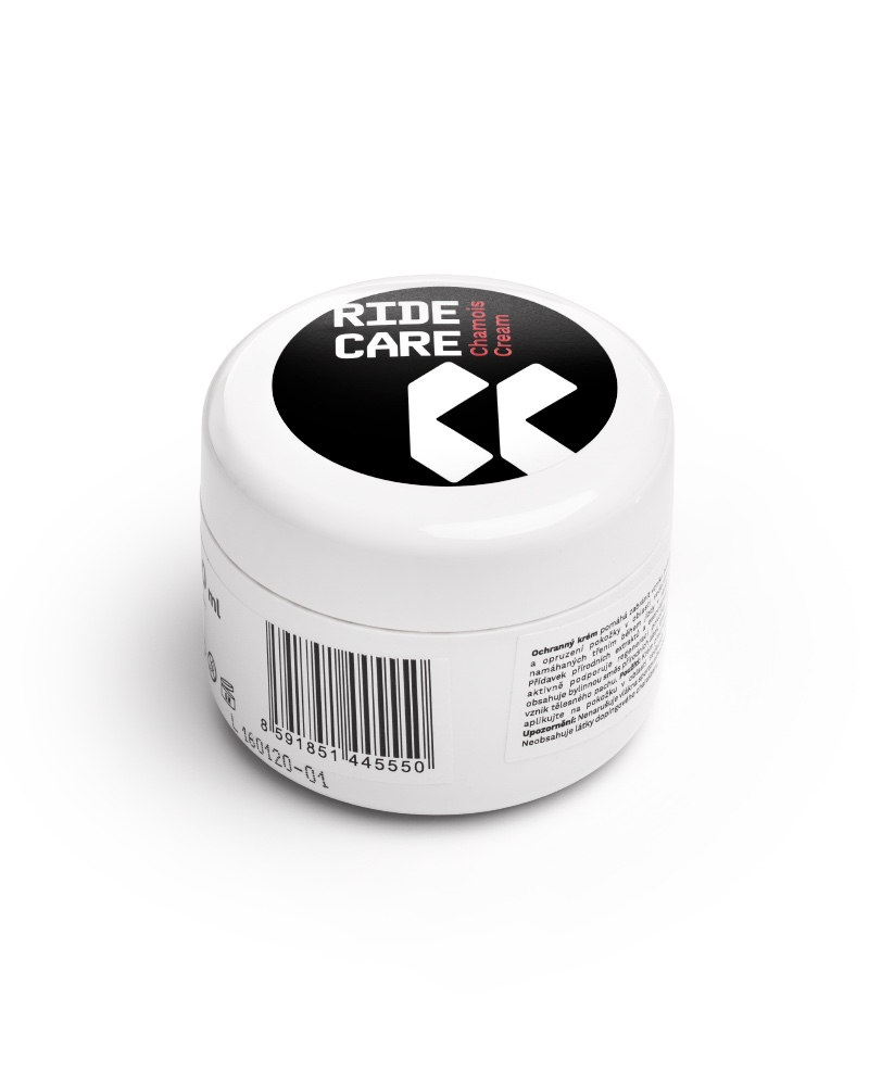 Kalas crema badana JoanSeguidor