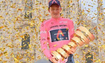 Tao Geoghegan Giro JoanSeguidor