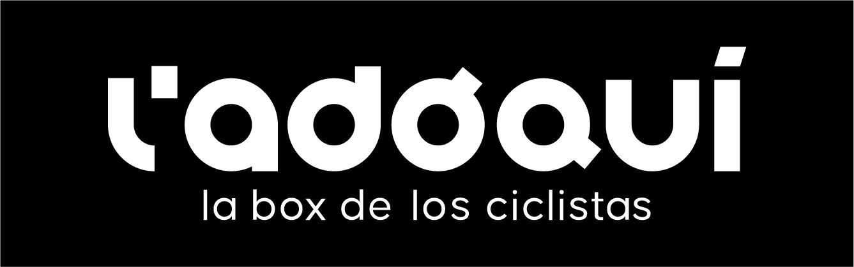 Ladoqui – 320×100